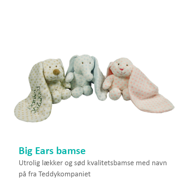 Big-ears-bamse.jpg