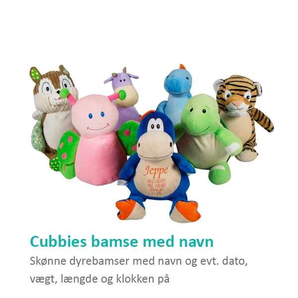Cubbies-bamse.jpg