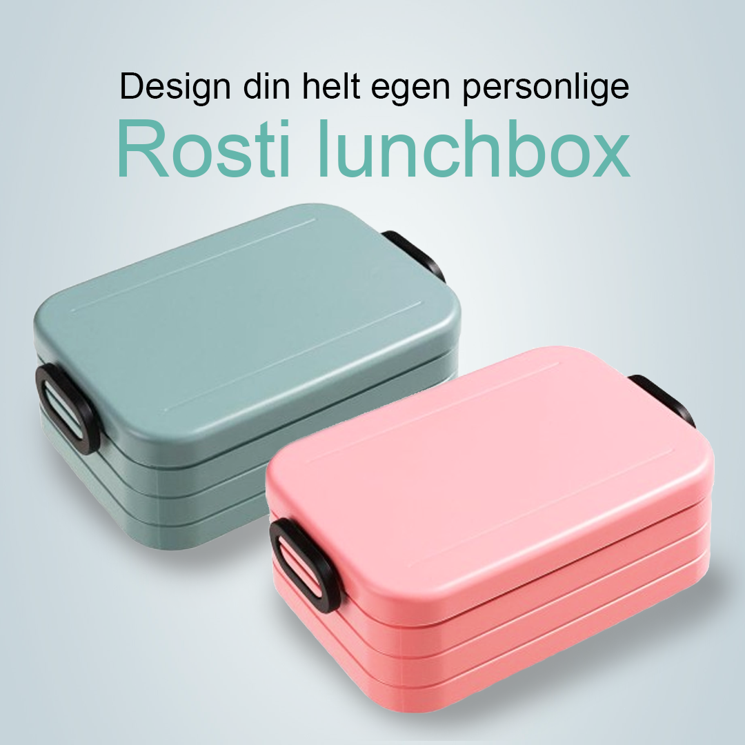 Rosti lunchbox.png